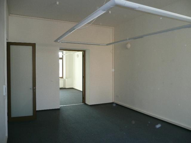 č. 1031:Pronájem nebytových prostor – Teplice-centrumCena: 12 000 Kč / měsíc + energie