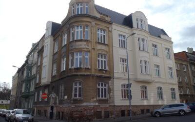 č. 1030:Pronájem bytu 3+1 – ulice Ruská, Teplice, městská část ŘeteniceCena: Pronajato