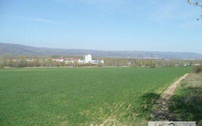 č. 992:Pozemek – 87277 m2, Oldřichov, okr. Teplice