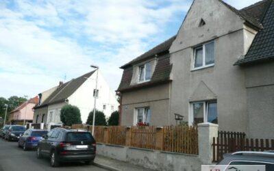 č. 1015:Rodinný dům, Ledvice