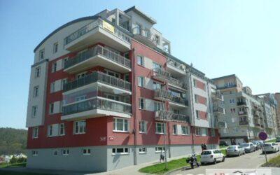 č. 951:Byt 5kk+T+2xG, OV, Praha 4